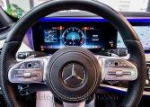 Mercedes S 350d Largo AMG -Auto Exclusive BCN - Concesionario Ocasión Mercedes Barcelona_DSC6718