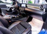 Mercedes A 250 AMG Edition 1 - Auto EXclusive BCN - Concesionario Ocasión Mercedes Barcelona-DSC00026