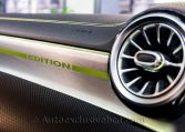 Mercedes A 250 AMG Edition 1 - Auto EXclusive BCN - Concesionario Ocasión Mercedes Barcelona-DSC00031