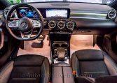 Mercedes A 250 AMG Edition 1 - Auto EXclusive BCN - Concesionario Ocasión Mercedes Barcelona-DSC00036 (1)