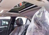Mercedes E 220d Avantgarde - Auto Exclusive BCN_DSC7530