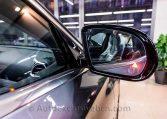 Mercedes E 220d Avantgarde - Auto Exclusive BCN_DSC7543