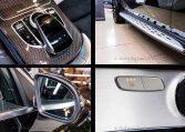 Mercedes GLC 350d 4M Coupè AMG - Auto Exclusive BCN -Concesionario Ocasión Mercedes Barcelona-4xdetalle3