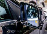 Mercedes GLA 250 4M AMG - Negro - Auto Exclusive BCN - Concesionario Ocasión Mercedes Barcelona -DSC00540