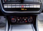 Mercedes GLA 250 4M AMG - Negro - Auto Exclusive BCN - Concesionario Ocasión Mercedes Barcelona -DSC00553