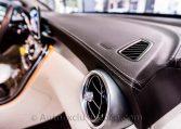 Mercedes GLC 250 4M - Negro -Beige -17-DSC00434 (17)