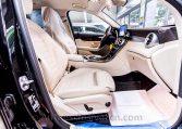 Mercedes GLC 250 4M - Negro -Beige -5-DSC00434 (5)