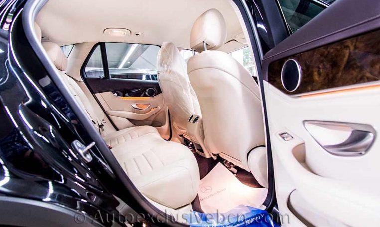 Mercedes GLC 250 4M - Negro -Beige -6-DSC00434 (6)