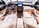 Mercedes GLC 250 4M - Negro -Beige -8-DSC00434 (8)