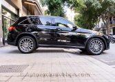 Mercedes GLC 250 4M AMG - Piel Marrón - Auto Exclusive BCN -DSC00667