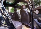 Mercedes GLC 250 4M AMG - Piel Marrón - Auto Exclusive BCN -DSC00690