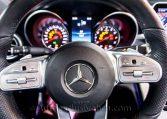Mercedes C 300 Coupè AMG - Blanco Diamante - Auto Exclusive BCN -DSC00794