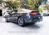 Mercedes C 300 Coupe AMG - Gris Grafito - Auto Exclusive BCN - DSC01085