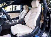 Mercedes C 300 Coupe AMG - Gris Grafito - Auto Exclusive BCN - DSC01117