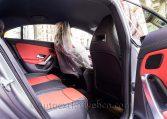 CLA 250 AMG Coupè - Gris Selenita - Piel Roja-DSC01640