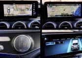 Mercedes GLC 300d AMG - Azul Brilante - Auto Exclusive BCN - 4xdetalle1