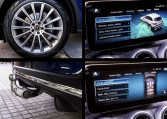 Mercedes GLC 300d AMG - Azul Brilante - Auto Exclusive BCN - 4xdetalle2