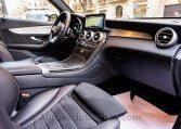 Mercedes GLC 300d - PLata Iridio - Auto Exclusive BCN -DSC01556