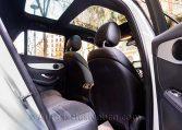 Mercedes GLC 300d - PLata Iridio - Auto Exclusive BCN -DSC01557