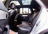 Mercedes GLC 300d - PLata Iridio - Auto Exclusive BCN -DSC01558