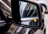 E 350 BT Coupè AMG - Negro -Auto Exclusive BCN - DSC01829