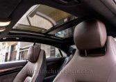 E 350 BT Coupè AMG - Negro -Auto Exclusive BCN - DSC01838