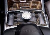 E 350 BT Coupè AMG - Negro -Auto Exclusive BCN - DSC01844