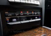 E 350 BT Coupè AMG - Negro -Auto Exclusive BCN - DSC01850