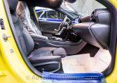 Mercedes A 250 4M AMG - Auto Exclusive BCN - DSC01937