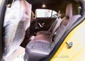 Mercedes A 250 4M AMG - Auto Exclusive BCN - DSC01949