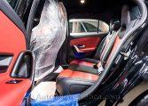 Mercedes A 250 AMG - Negro - Auto Exclusive BCN -DSC02113