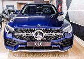 Mercedes-GLC-300d-AMG---Azul-Brilante---Auto-Exclusive-BCN---123805